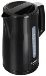 Чайник Bosch TWK 3A013