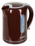 Чайник электрический Bosch TWK 7604