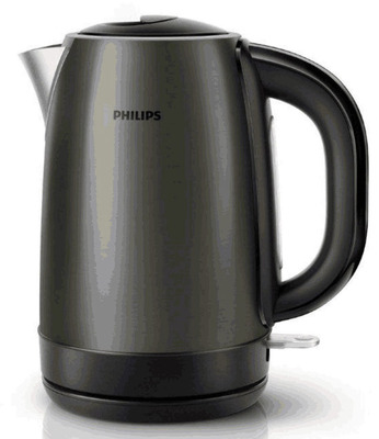 PHILIPS HD9323 80