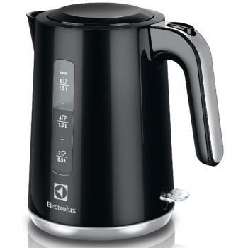 Чайник Electrolux EEWA 3240 EasySense