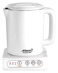 Чайник Atlanta ATH-792 купить, цена.